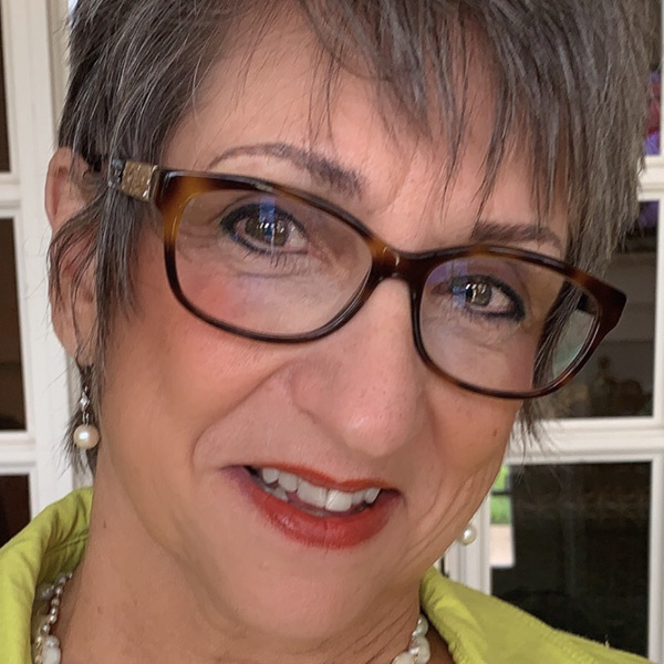 Sue Higgins